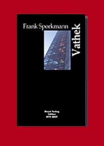 Aleph Verlag